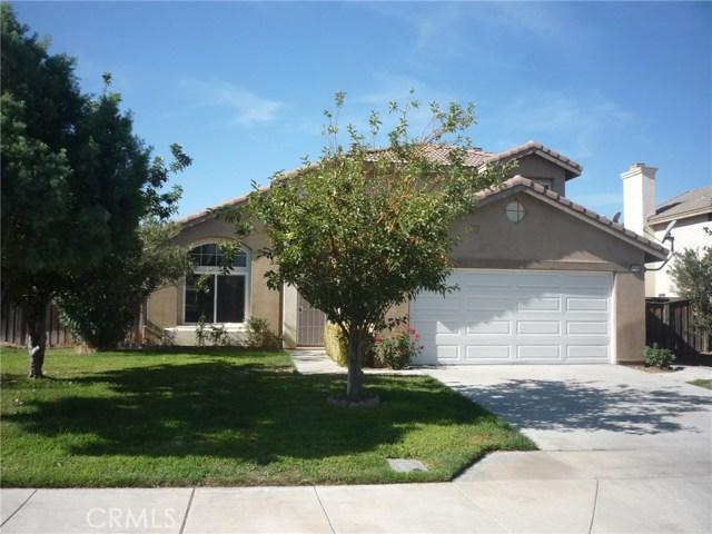 1438 Avena Way, San Jacinto, CA 92582