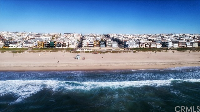 2208 The Strand, Manhattan Beach, California 90266, ,For Sale,The Strand,SB18014991