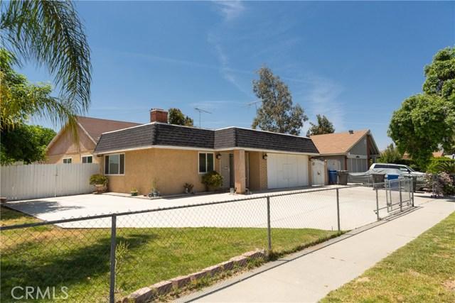 4020 Weyer Street, Riverside, CA 92501