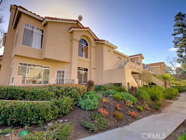 66 Sandpiper Lane, Aliso Viejo, CA 92656