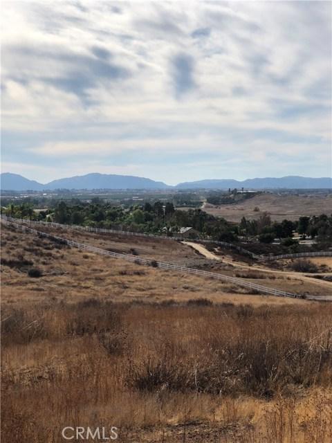 36494 Summitville St, Temecula, CA 92592 Photo 4