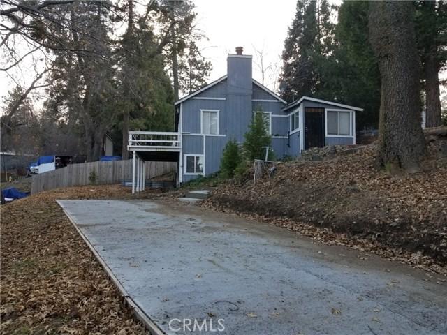 22253 Pine Drive, San Bernardino, CA 92322