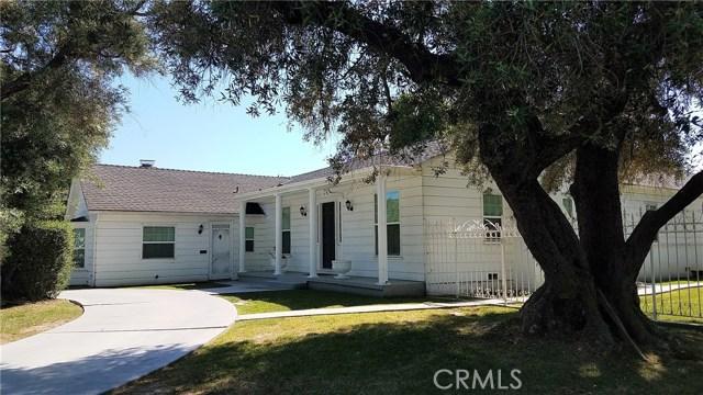 4459 Pepperwood Avenue, Long Beach, CA 90808