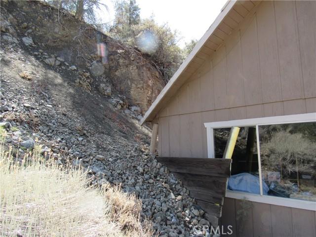 6516 Lakeview Dr, Frazier Park, CA 93225 Photo 16