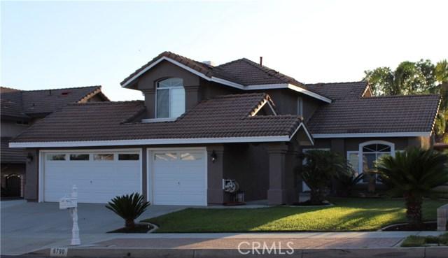 6790 Trinity Place, Rancho Cucamonga, CA 91701