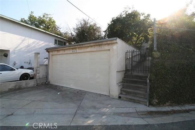 3872 Dwiggins St, City Terrace, CA 90063 Photo 4