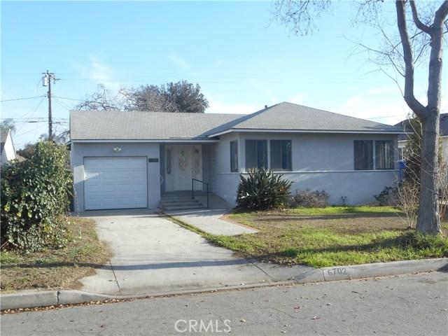 6702 Keltonview Drive, Pico Rivera, CA 90660