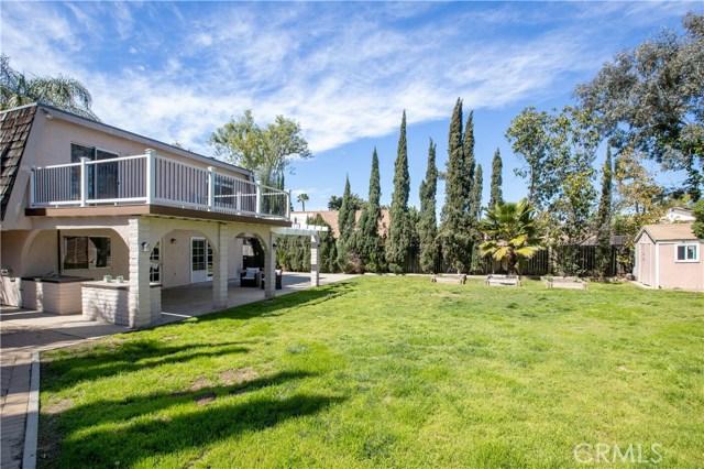 470 Via Arboles, San Marcos, CA 92069