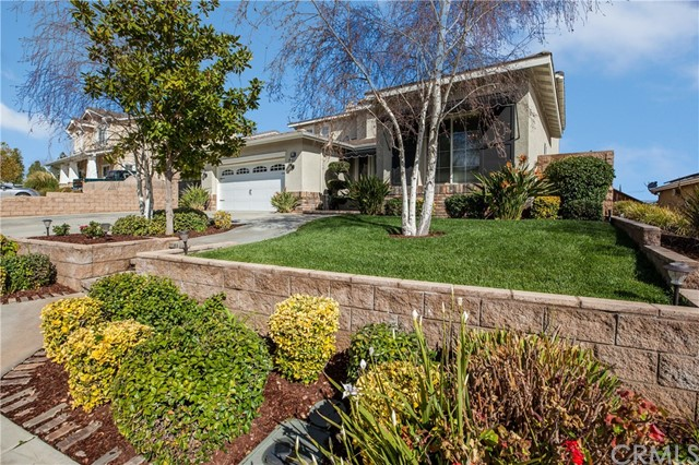 41120 Chemin Coutet, Temecula, CA 92591 Photo 6