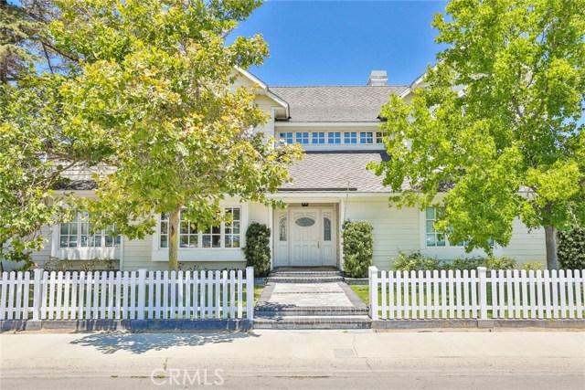 9641 Russell Avenue, Garden Grove, CA 92844