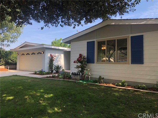 3220 Markwood Street, Duarte, CA 91010
