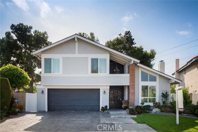 3489 Venetian Drive, Costa Mesa, CA 92626