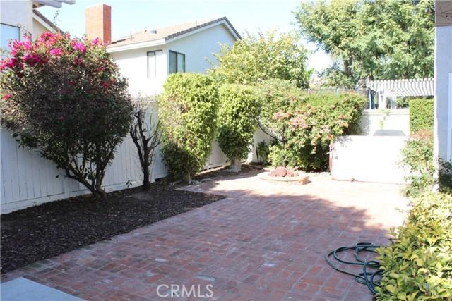 29 Bloomdale, Irvine, CA 92614 Photo 7