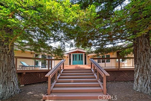 40460 Reseda Springs, Sage, CA 92544