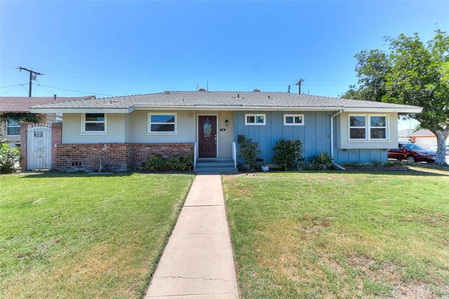 304 E Cypress Street, Covina, CA 91723