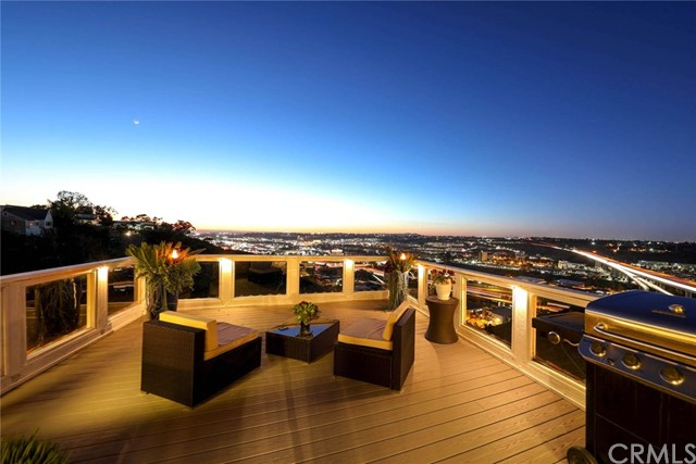 4974 Vista Place, San Diego, CA 92116