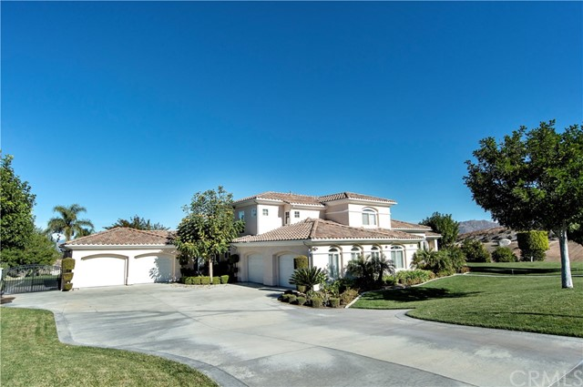 Photo of 664 Bernette Way, Riverside, CA 92506