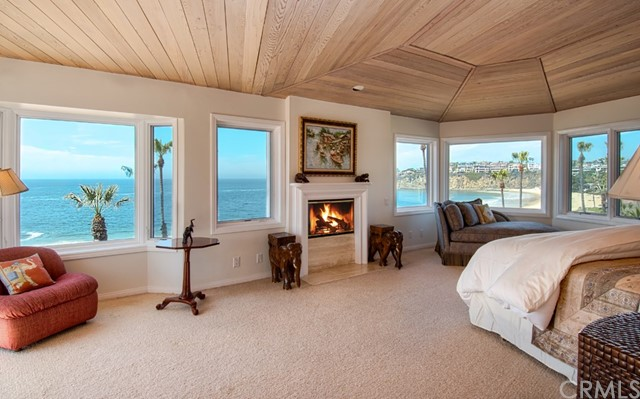 62 Emerald Bay, Laguna Beach, CA 92651