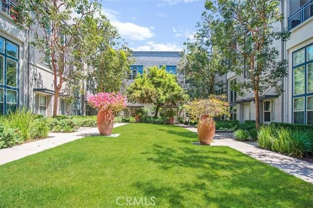 209 N Bush Street N, Santa Ana, CA 92701