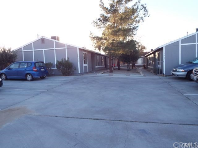 7382 Olympic Rd, Joshua Tree, CA 92252 Photo