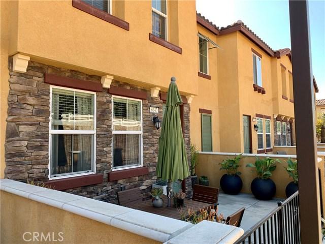 8042 Cresta Bella Road, Rancho Cucamonga, CA 91730