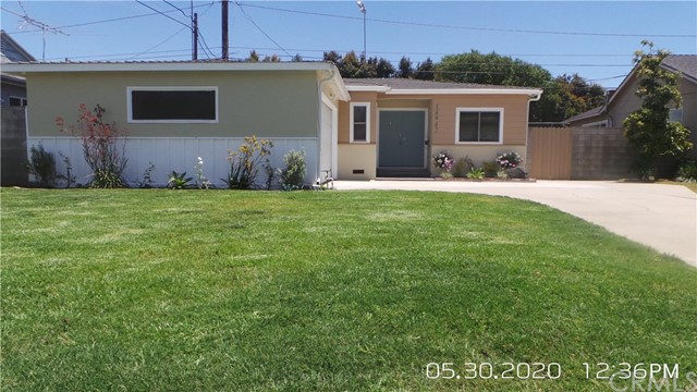 14942 Purche Avenue, Gardena, CA 90249
