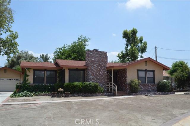 26090 Lake Street, Hemet, CA 92544