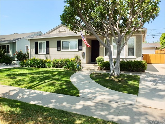 4423 Shadeway Rd, Lakewood, CA 90713 Photo