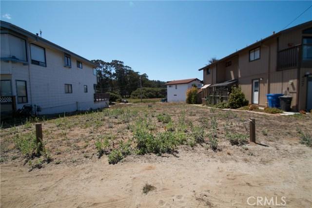 431 Mitchell Drive, Los Osos, CA 93402