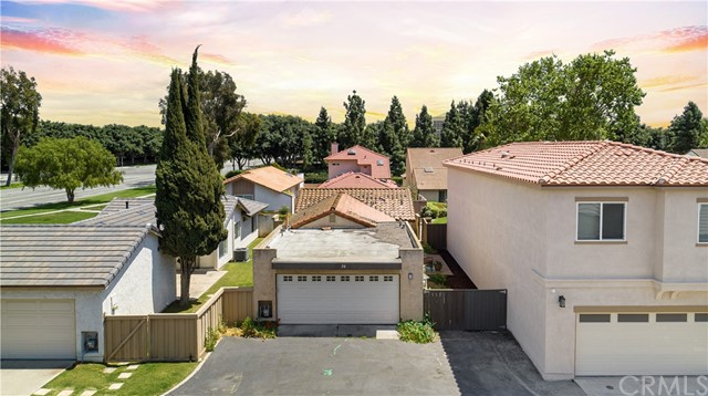 20 Tangerine, Irvine, CA 92618 Photo 26