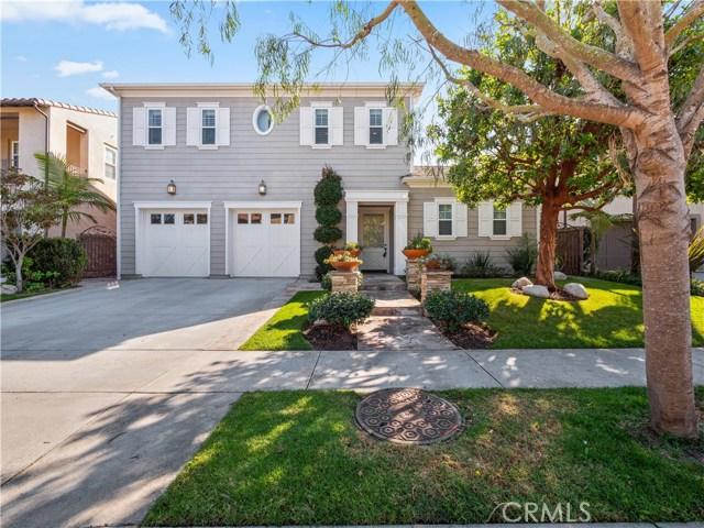 7524 Shore Cliff Drive, Los Angeles, CA 90045