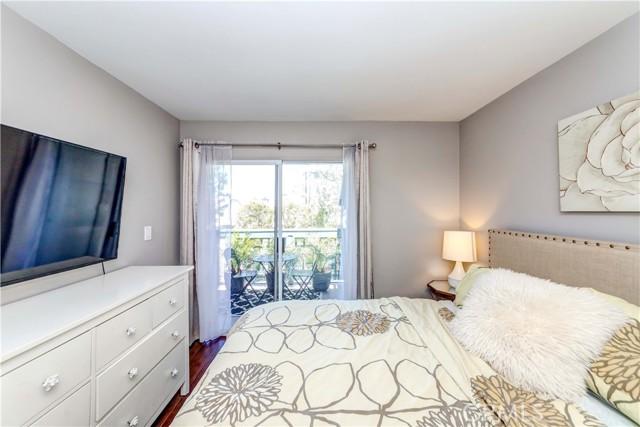 13. 1445 Brett Place #314 San Pedro, CA 90732