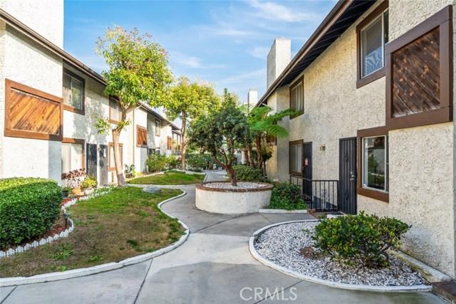 16136 Cornuta Avenue 112, Bellflower, CA 90706