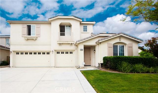7985 Natoma Street, Eastvale, CA 92880