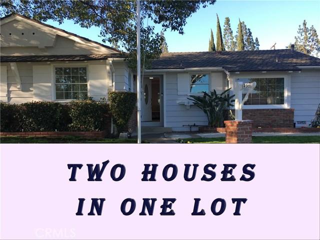 15931 Tuba street, Granada Hills, CA 91343
