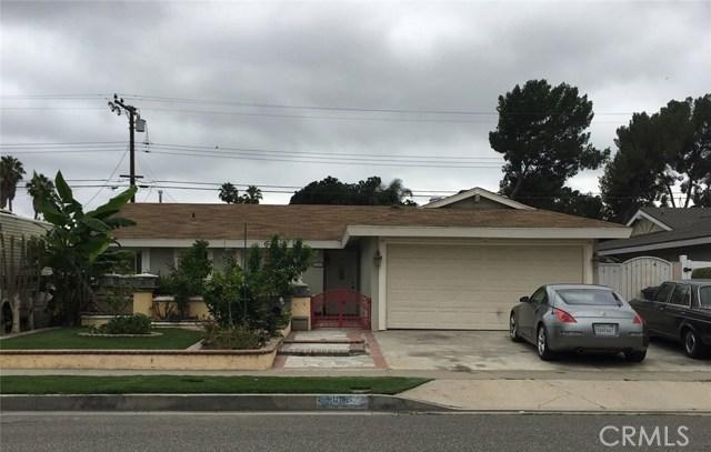 11981 Bartlett Street, Garden Grove, CA 92845