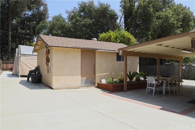 1696 Fiske Av, Pasadena, CA 91104 Photo 21