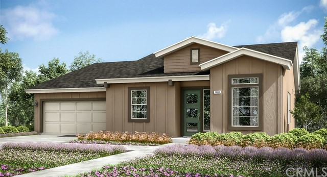 2315 Pacheco Drive 258, Merced, CA 95340