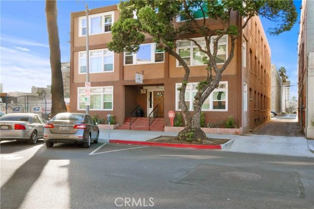 319 Elm Avenue, Long Beach, CA 90802