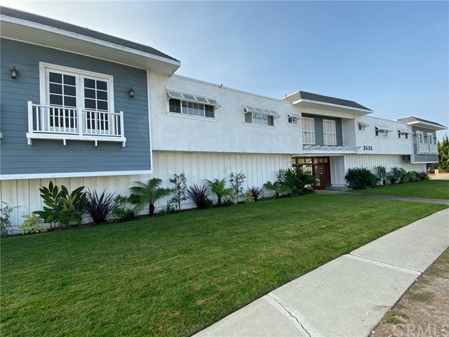 3636 W 227th Place, Torrance, CA 90505