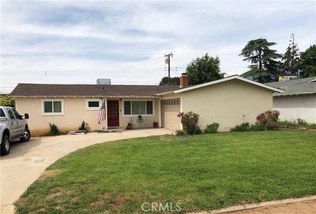 124 Myrtlewood Dr, Calimesa, CA 92320