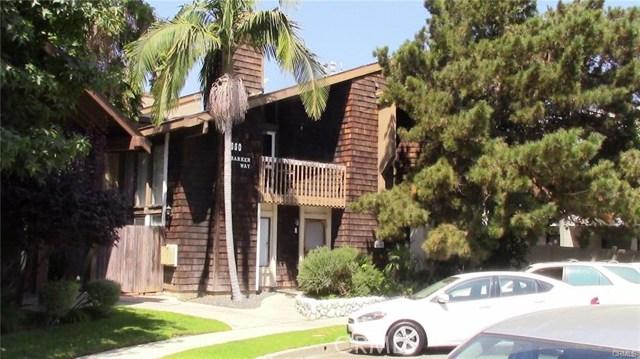 4660 E Barker Way, Long Beach, CA 90814