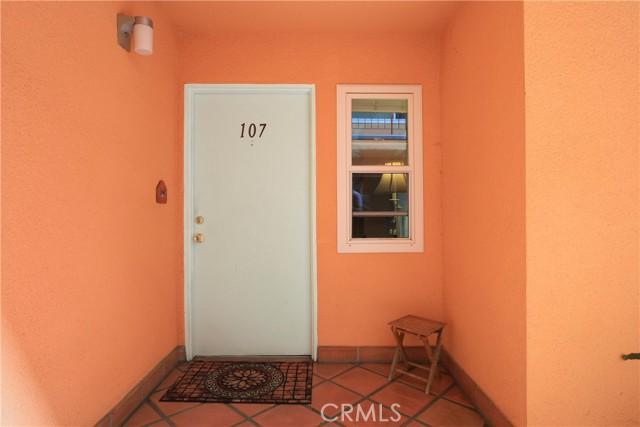 3. 382 Coronado Avenue #107 Long Beach, CA 90814