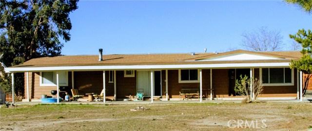 38275 Kirby Road, Anza, CA 92539