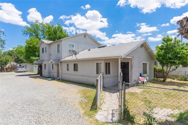 1257 Garner Avenue, San Bernardino, CA 92411