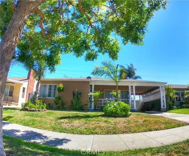 2530 Glenwood Place, South Gate, CA 90280