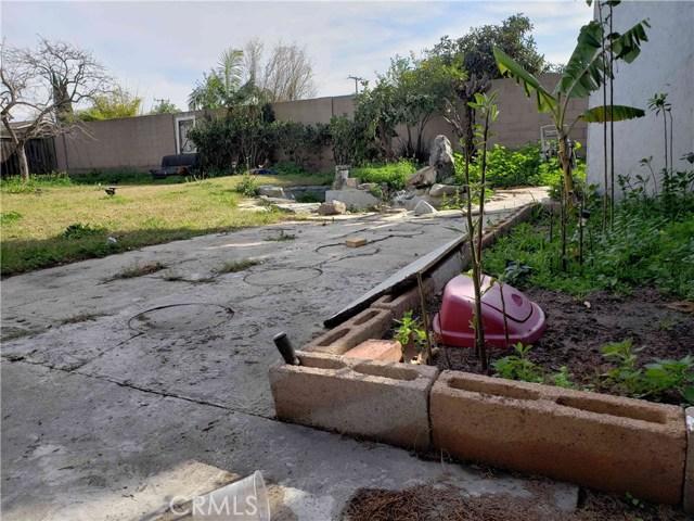 8142 Hazard Av, Midway City, CA 92655 Photo 20