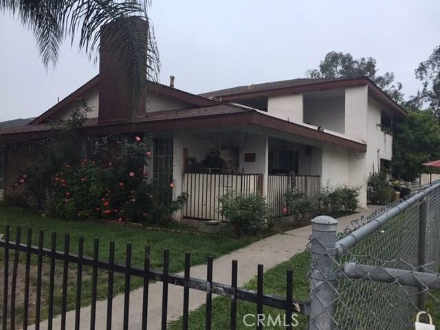 2411 Angela Street, Pomona, CA 91766