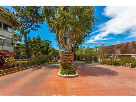 6542 Ocean Crest B105, Rancho Palos Verdes, California 90275, 1 Bedroom Bedrooms, ,1 BathroomBathrooms,For Rent,Ocean Crest,PV20127804