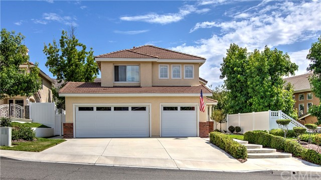 23 Rodeo, Lake Forest, CA 92610